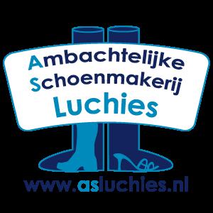 Ambachtelijk schoenmakerij Luchies